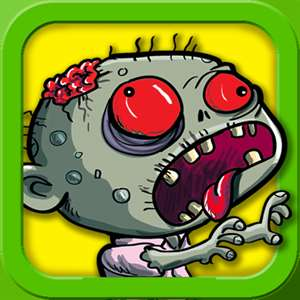 A Zombie Dragon Rider in The City : FREE Flying & Shooting Multiplayer Games - By Dead Cool Apps Hack