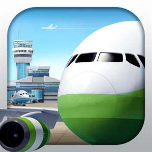 AirTycoon Online 2. Hack