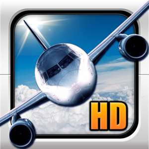 AirTycoon Online. Hack