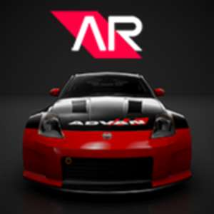 Assoluto Racing Hack