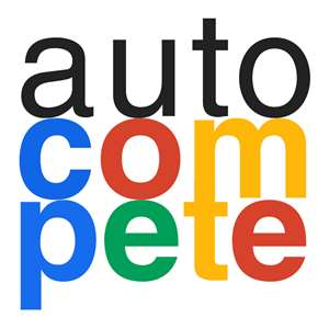 AutoCompete - from the makers of Google Feud Hack