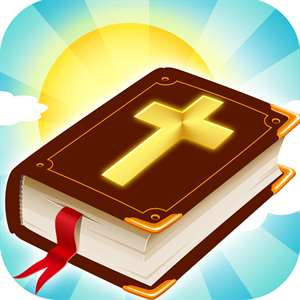 Bible Trivia - Holy Bible Quiz for Christian Hack