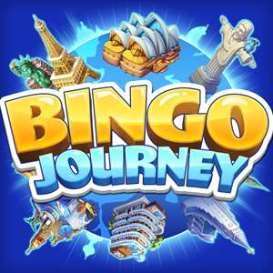 Bingo Journey!Bingo Party Game Hack: Generator Online