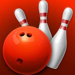 Bowling Game 3D Hack