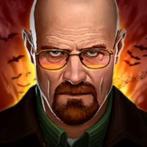Breaking Bad Criminal Elements Hack
