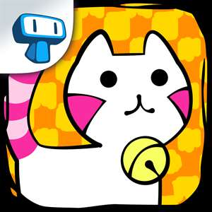 Cat Evolution | Clicker Game of the Mutant Kittens Hack