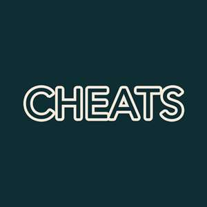 Cheats for WordBrain Word Game Developed by MAG Interactive ~ All Answers to Cheat Free Hack