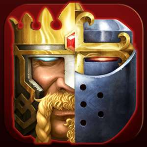 Clash of Kings - CoK Hack
