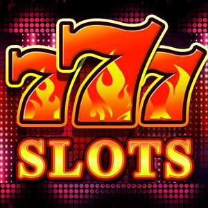 Classic Slots: Nation Contest Hack