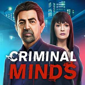 Criminal Minds The Mobile Game Hack: Generator Online