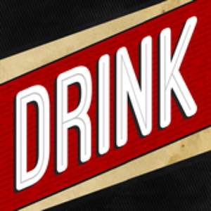 Drink-O-Tron: Drinking Game Hack