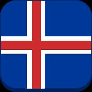 Flag Play-Fun with Flags Quiz Free Hack