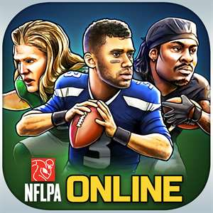 Football Heroes Pro Online - NFL Players Unleashed Hack