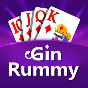 Gin Rummy * Classic Card Game Hack: Generator Online