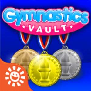 Gymnastic & Dance Girls Game Hack
