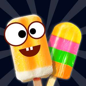 Hot Summer Popsicle - Kids Cooking & Decorate Game Hack