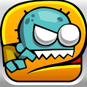 Infect Them All 2 : Zombies Hack