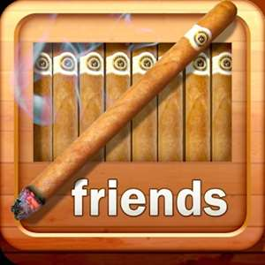 iRoll Up Friends: Multiplayer Rolling and Smoking Simulator Game Hack