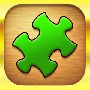 Jigsaw Puzzle Hack