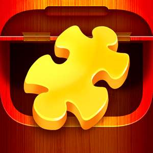 Jigsaw Puzzles - Puzzle Games Hack