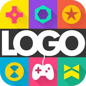 Logo Quiz Game - Guess Brands! Hack