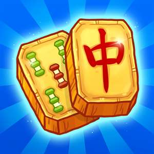 Mahjong Treasure Quest Hack