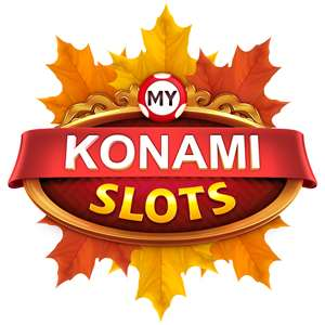 my KONAMI - Real Vegas Slots Hack
