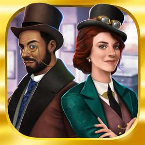 Mysteries of the Past Hack
