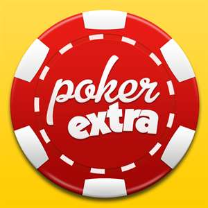 Poker Extra - Texas Holdem Hack
