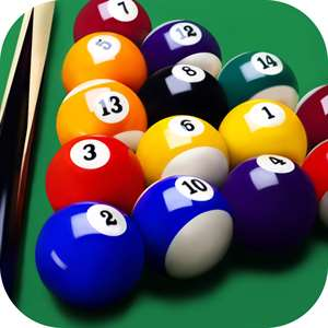 Pool Billiards Pro - Pool Game Hack