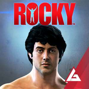 Real Boxing 2: ROCKY Hack