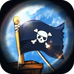 Rise of Mighty Pirates Hack