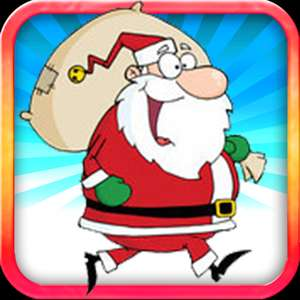Santa Claus World Escape Game: Christmas Style Edition Hack