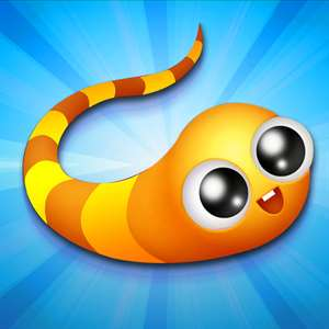 Snake Scream - Hungry Color Wormate Hack