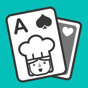 Solitaire Cooking Tower Hack