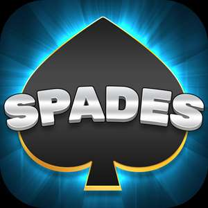Spades - Play Card Game Hack