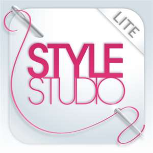 Style Studio : Fashion Designer Lite Hack