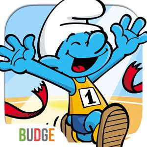 The Smurf Games – Sports Competition Hack