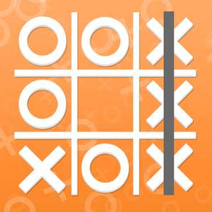 Tic Tac Toe OXO Hack
