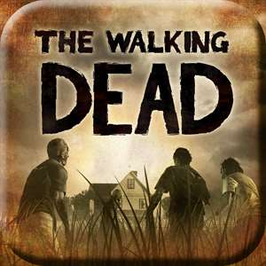 Walking Dead: The Game Hack