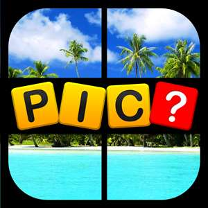 What's the Pic? - Hidden Object Puzzle Pictures Hack