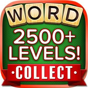 Word Collect: Word Games Hack: Generator Online