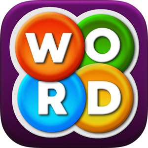 Word Cross ・ Hack: Generator Online