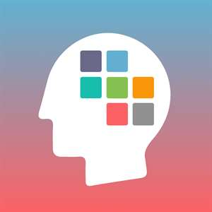Word IQ - Crossword Puzzle and Word Search Game for Brain Training Hack