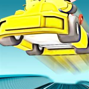 3D Top Race-car Game - Awesome Racing & Driving Games For Kids Free Hack
