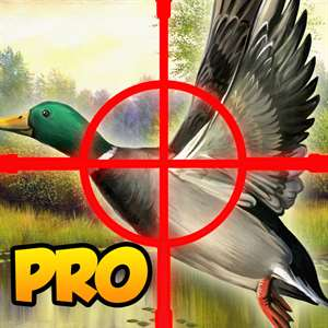 A Cool Adventure Hunter The Duck Shoot-ing Game By Free Animal-s Hunt-ing & Fish-ing Games For Adult-s Teen-s & Boy-s Pro Hack