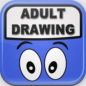 Adult Dirty Drawing Party Game Hack
