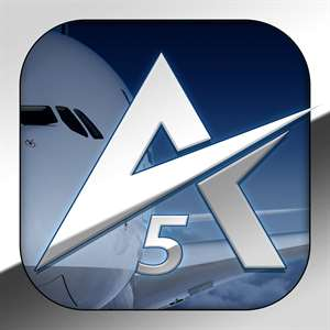 AirTycoon 5 Hack