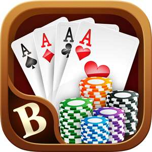 Baccarat - Casino Style Hack