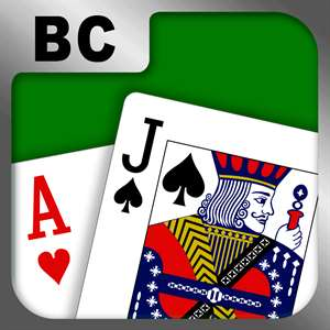 BC Blackjack Hack